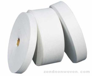 Non Woven Fabric - Miscellaneous Applications (Zend01-639) pictures & photos