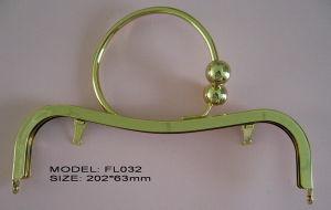 Handbag Frame (FL032)