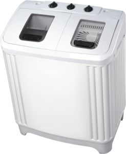 High Quality 10 Kgs Twin Tub Washing Machine