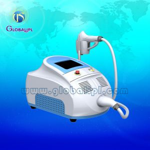 Top-Ranking 808nm Diode Laser Hair Removal Machine pictures & photos