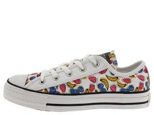 Canvas Shoes (Jhc-0935)