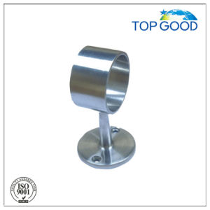 Handrail Bracket with Ring Holder pictures & photos