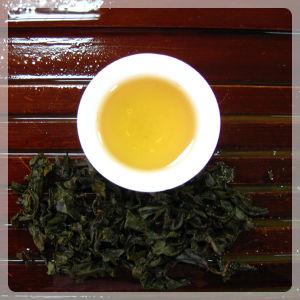 Fujian Fine Oolong Tea (Recommend) (YX100)