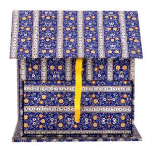 Gift Box (4256)