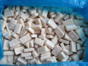 Frozen Garlic Puree pictures & photos