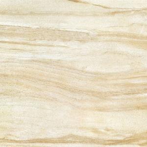 450*900 Sandstone Building Material Matt Porcelain Floor Tile (SDL459S706)