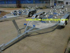 7.9m Boat Trailer BCT0108L pictures & photos
