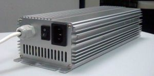 Digital Electronic Ballast (TMA-575-110B) pictures & photos