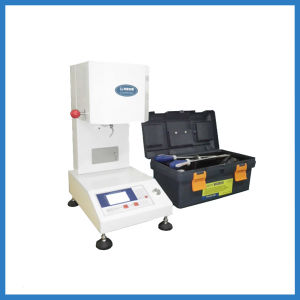 Melt Index Tester
