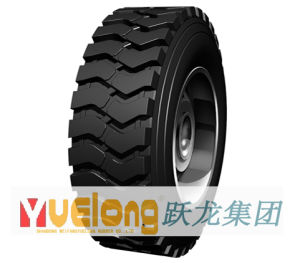 All Steel TBR Radial Type, Light Truck Tyre 7.50r16lt, 8.25r16lt pictures & photos