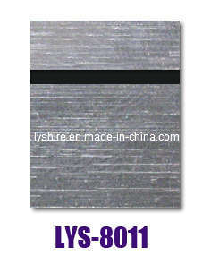 ABS Double Color Sheet/Board (LYS-8011)