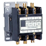 Air Conditioning Contactor Device - 3P