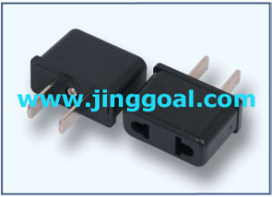 Plug Adatper (JCA292) pictures & photos