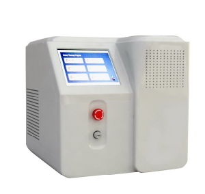 Portable IPL Hair Removal Machine (IPL-P100)