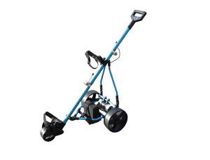Golf Trolley (OD-105S)