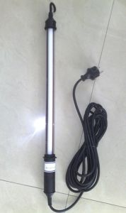 Fluorescent Work Lamp (HL-LA0103RX)