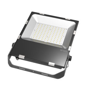 150W Outdoor/Indoor LED Flood Light