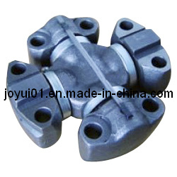 Custruction Machine Universal Joint for Caterpillar No. 2k3631 pictures & photos