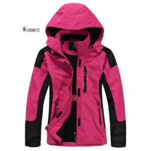New Women Winter Coat