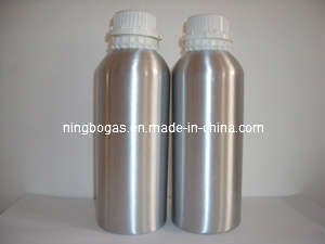 1000ml Aluminum Essence Bottle pictures & photos