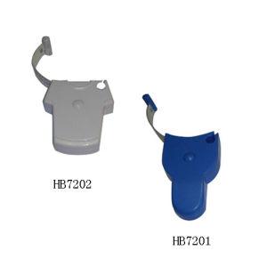 Waist Measure (HB7201, HB7202)