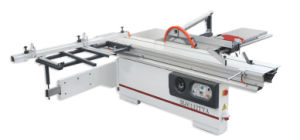 Sliding Table Saw (MJ6132TYA) pictures & photos