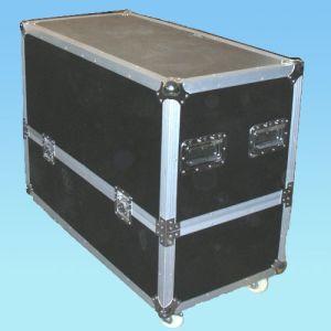 Aluminum Air Box (112)