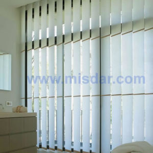 Panel Blinds pictures & photos