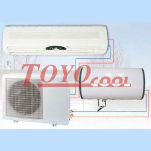 Air Conditioner/Heat Pump Water Heater