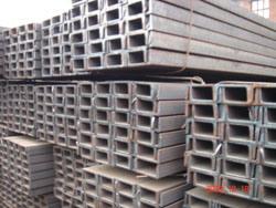 Carbon Mild Structural Steel U Channel pictures & photos