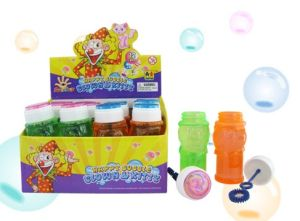 Bubble Toys (VS38933)
