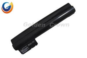 Laptop Battery for HP Compaq Mini 210 CQ20 582214-141 590543-001