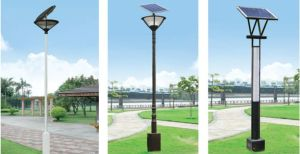 Solar Decroative Lights for Garden