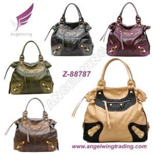 Handbag (Z-88787)