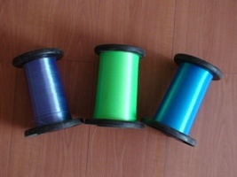 Polyester Builders′ Line