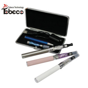 Electronic cigarettes in Greensboro nc