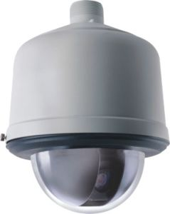 Indoor High Speed Dome Camera (UV51C-P) pictures & photos