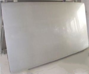High Quality Stainless Steel Sheet (201)