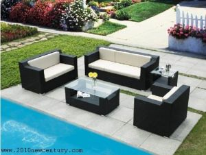 Outdoor Furniture, Rattan Furniture, Garden Furniture, Patio Furniture