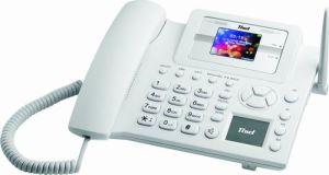 WCDMA Phone W8-C1