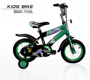 Kids Bike (115)