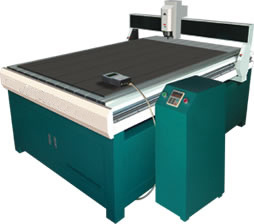 CNC Engraver and Routter (yinghe brand) pictures & photos