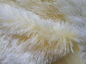Fake Fur (G018-1)