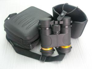 8x42 ED Birdswatching Binoculars (W2-843ED)