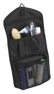 Toiletry Kit with Hook pictures & photos