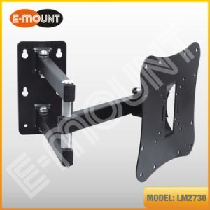 "TV Bracket for LCD Size 23""-37"" Screen (LM2730)"