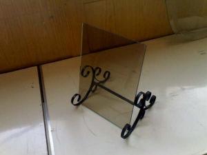 Laminated Glass - 1