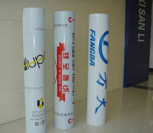 Protection Film (SL2034)