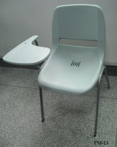 School Arm Chair (PM-13)