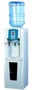 Water Dispenser (YLR2-6-718)